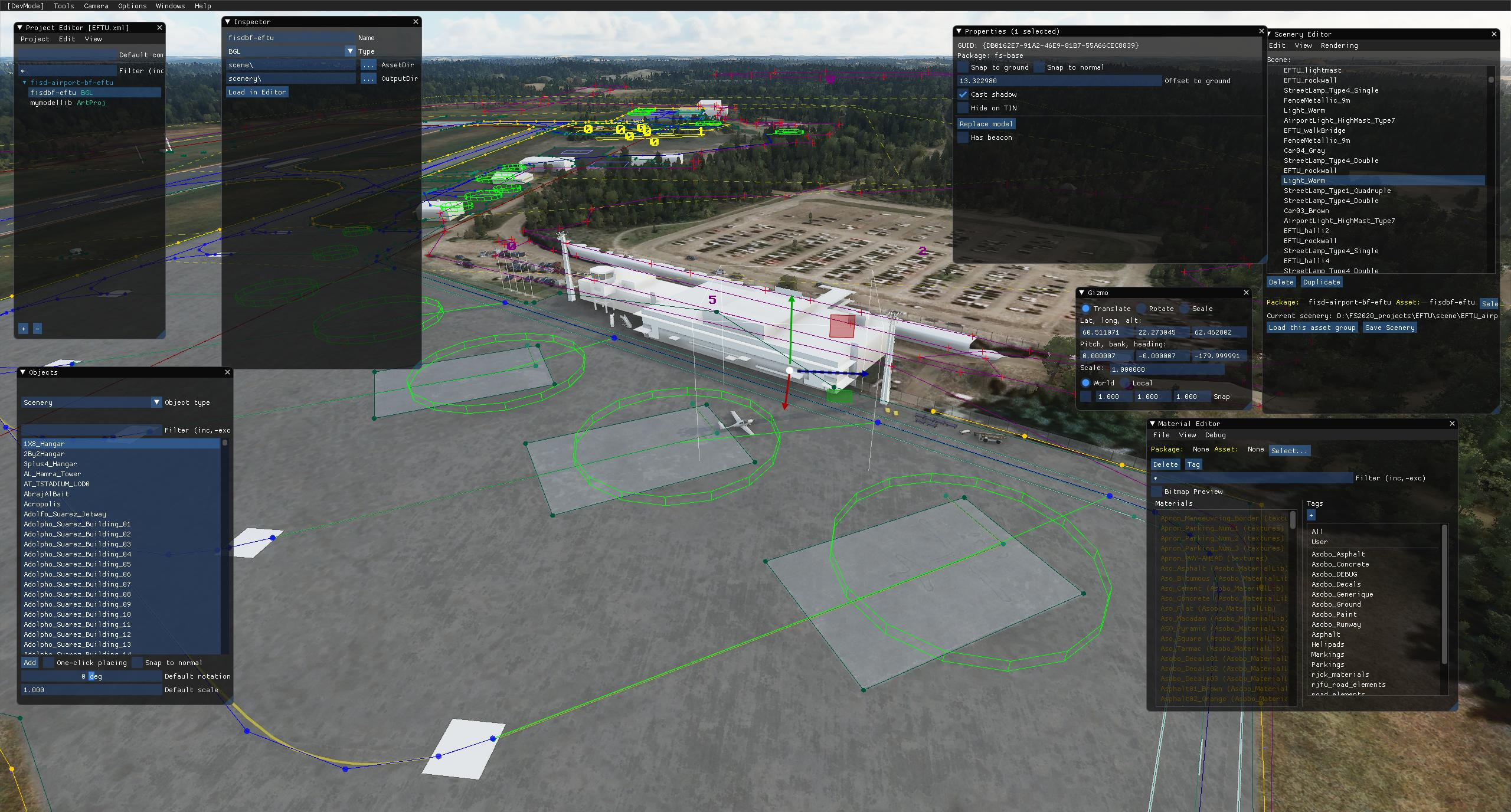 FlightSimulator 2020-09-30 09-43-38-22.jpg