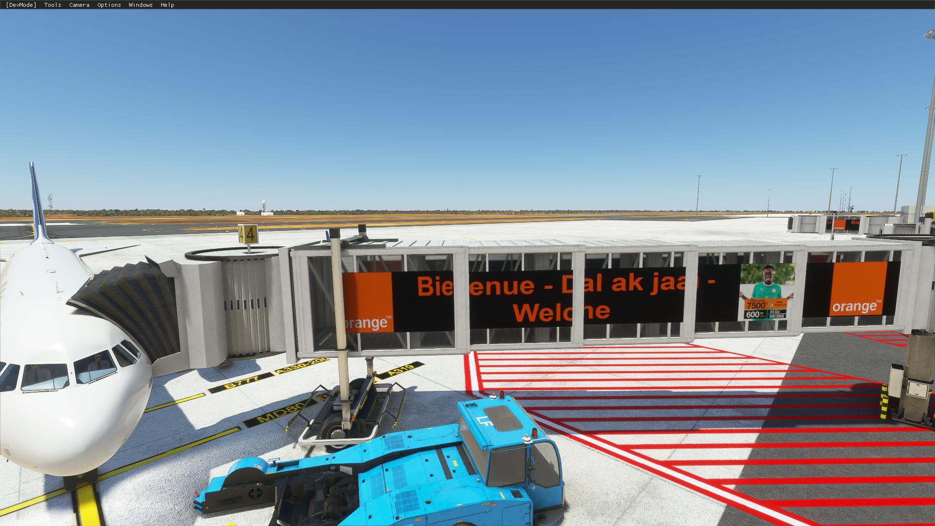 FlightSimulator 2020-10-01 02-09-35-57.png