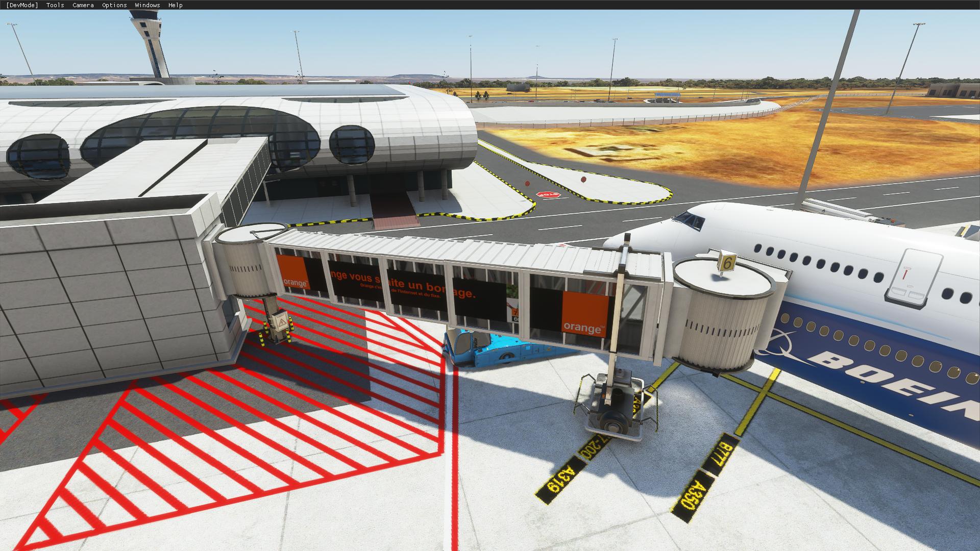 FlightSimulator 2020-10-01 02-17-39-20.png