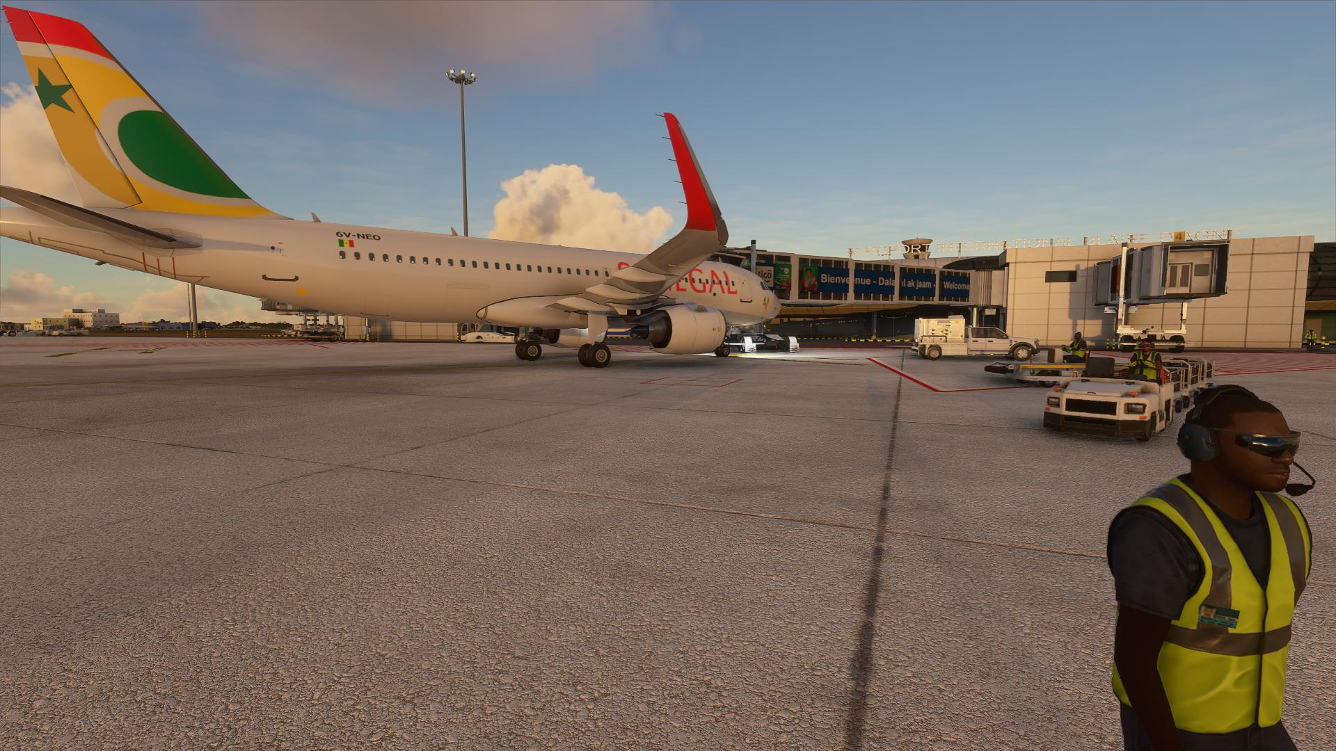 FlightSimulator 2020-10-02 23-39-09-57.png
