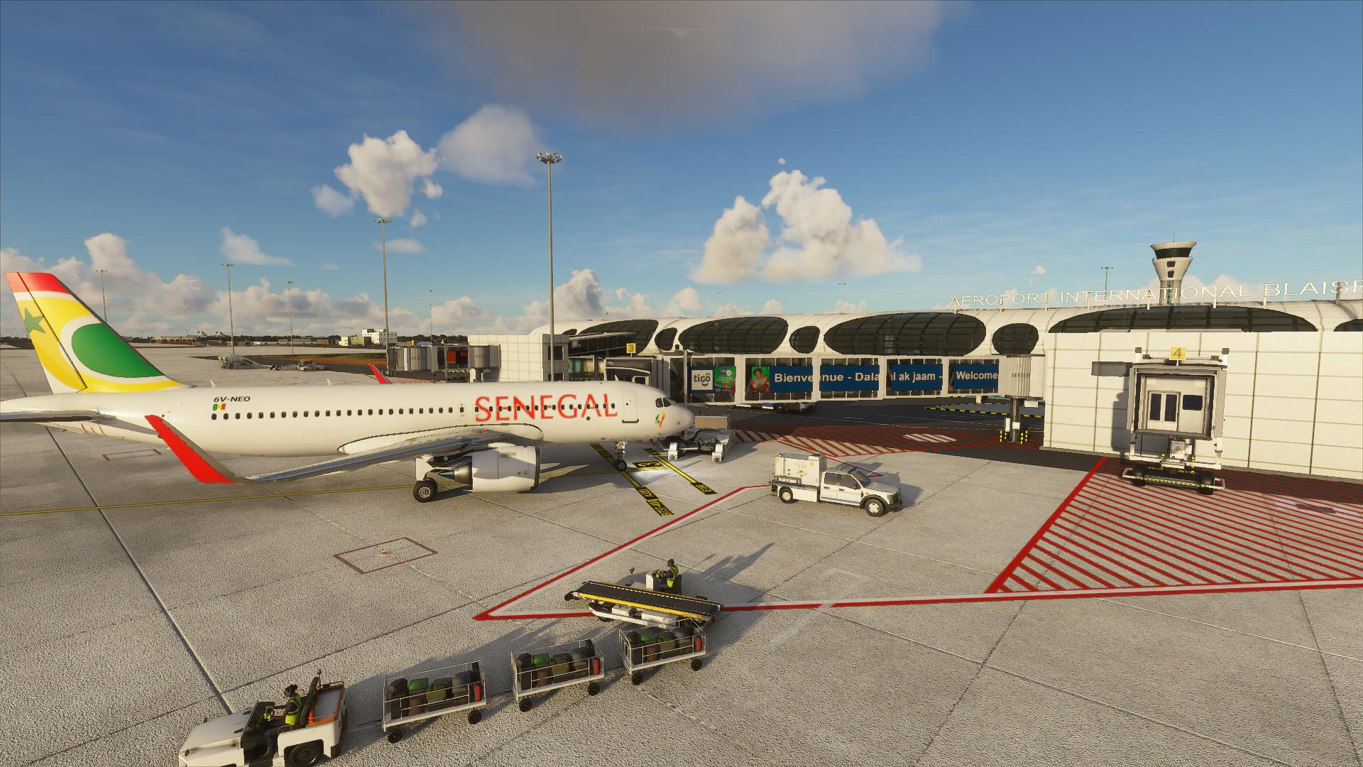 FlightSimulator 2020-10-02 23-39-49-16.png
