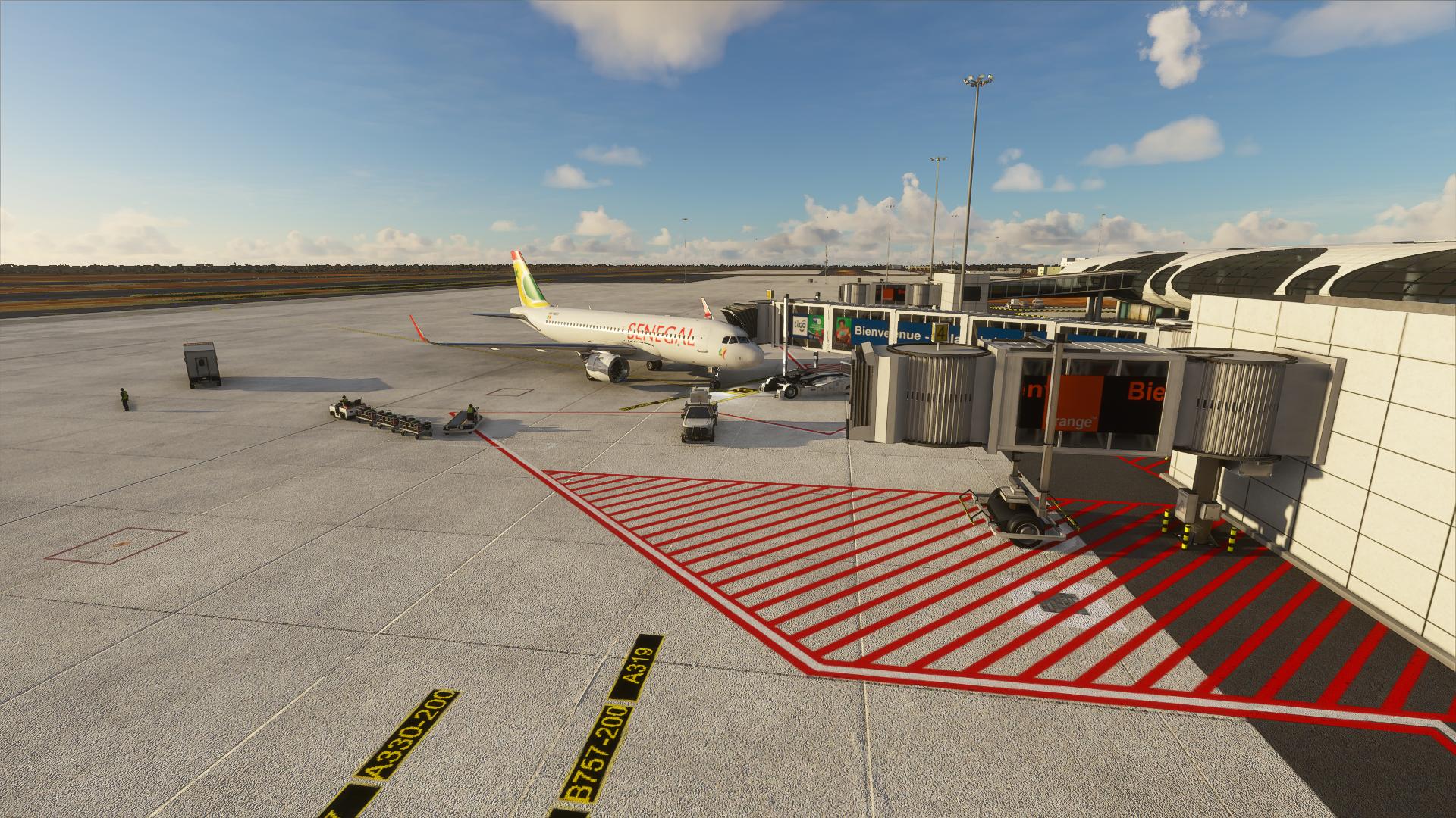 FlightSimulator 2020-10-02 23-40-11-23.png