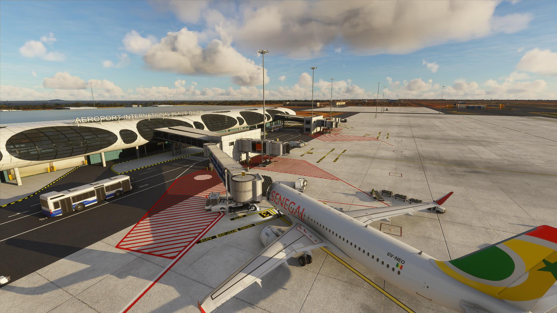 FlightSimulator 2020-10-02 23-41-14-99.png