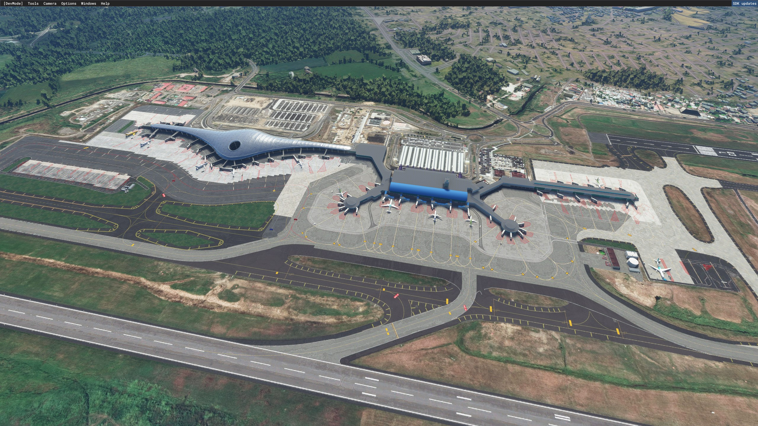 FlightSimulator_87btDqeX1V.jpg