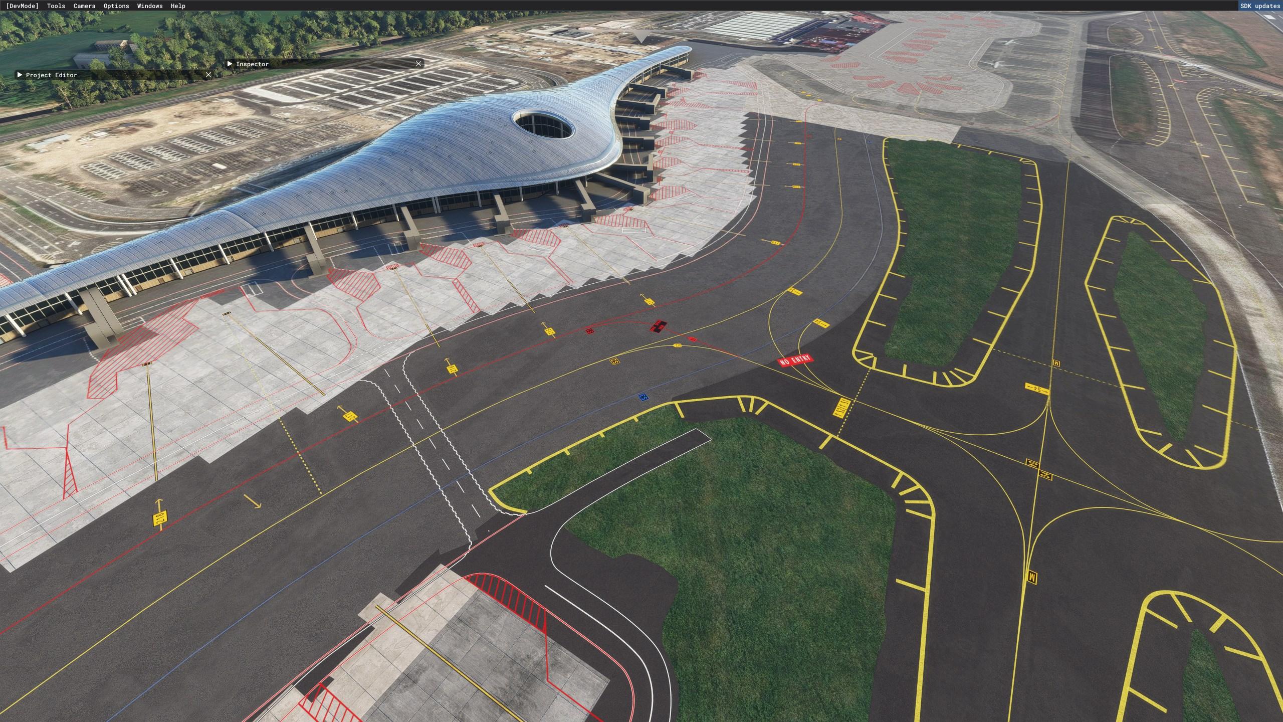 FlightSimulator_fox26LyJe8.jpg