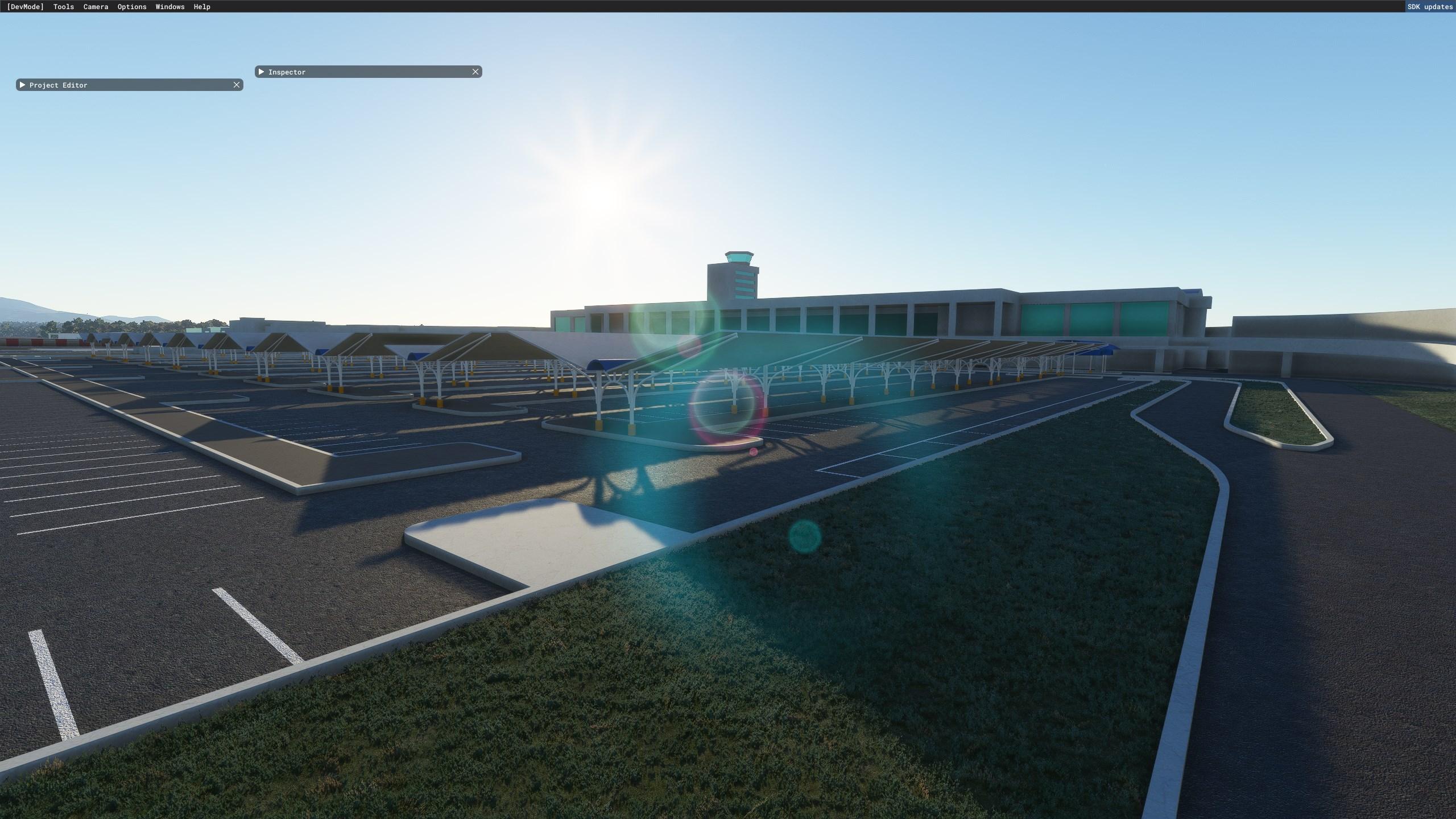 FlightSimulator_vaCvz9A25K.jpg
