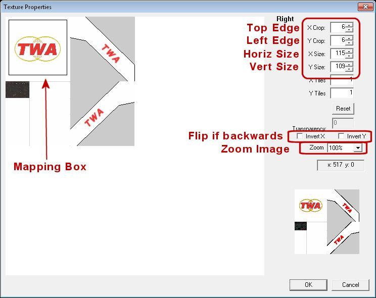 fsds_texturing.jpg