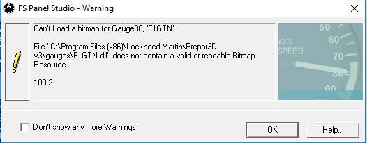 P3D v3 - Insert The Flight1 GTN 750 With FS Panel Studio | FSDeveloper