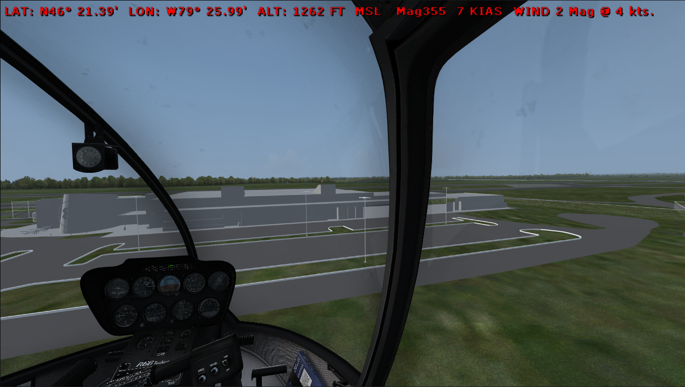 fsx 2016-12-18 10-13-07-715.png