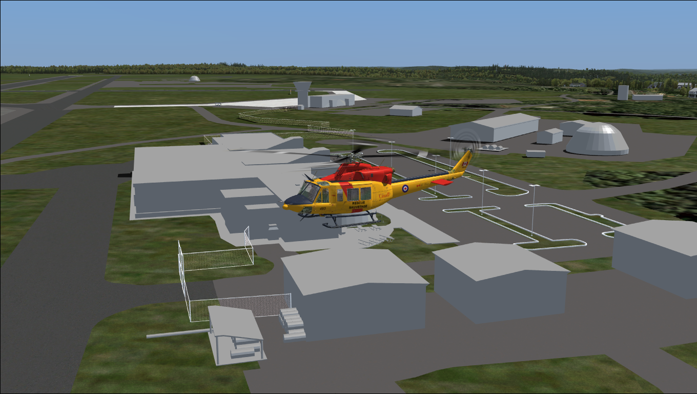 fsx 2016-12-19 17-01-21-623.png
