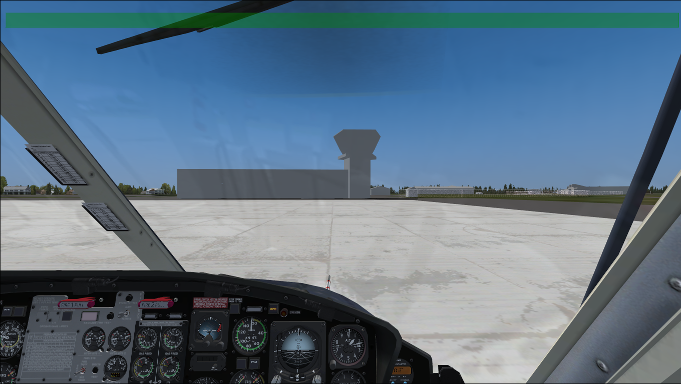 fsx 2016-12-19 17-49-26-224.png