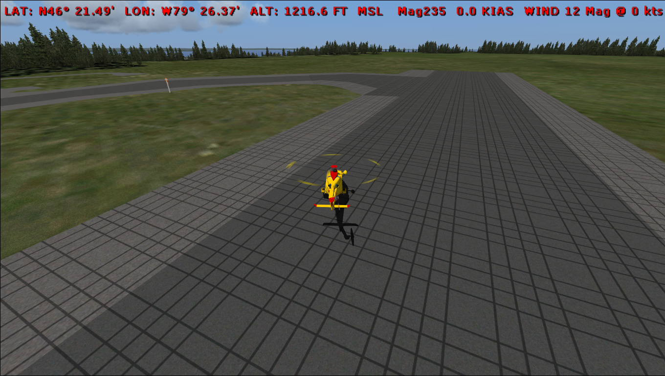 fsx 2016-12-20 12-40-18-672.png