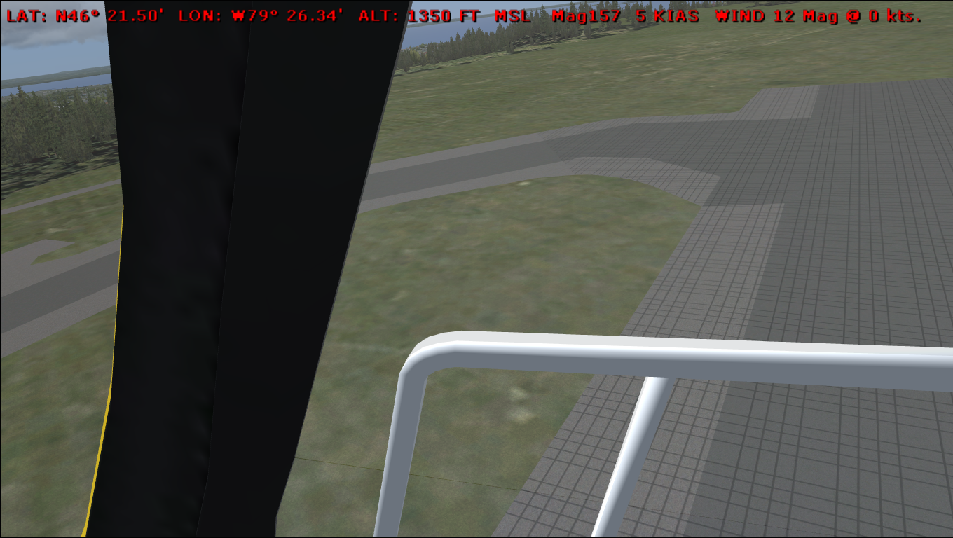 fsx 2016-12-20 12-41-08-376.png