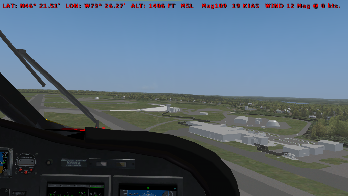 fsx 2016-12-20 12-41-17-257.png