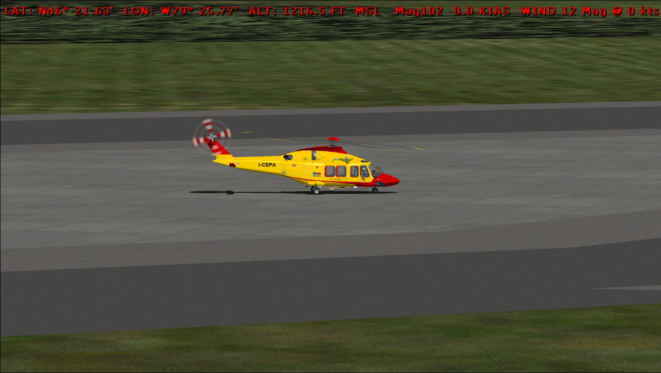 fsx 2016-12-20 12-52-02-469.png