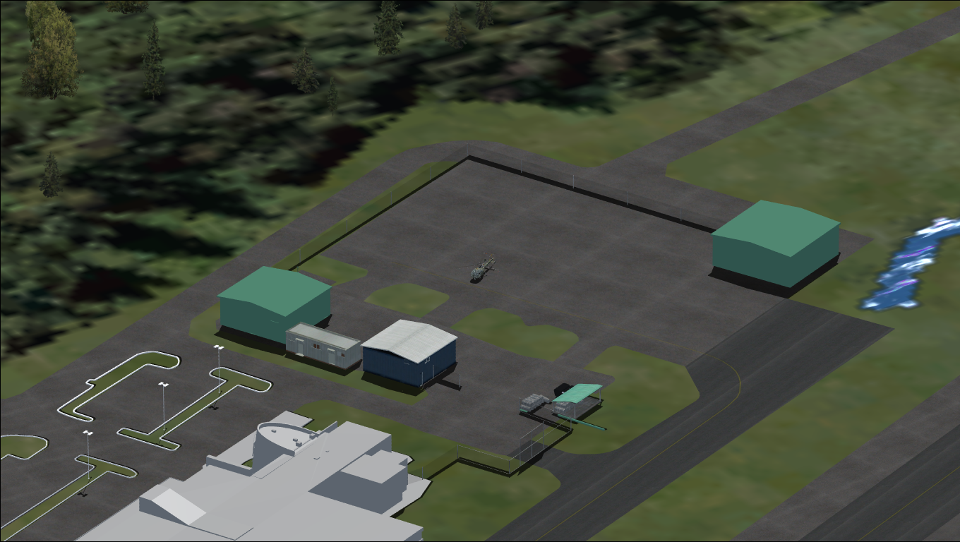 fsx 2016-12-26 17-41-38-688.png
