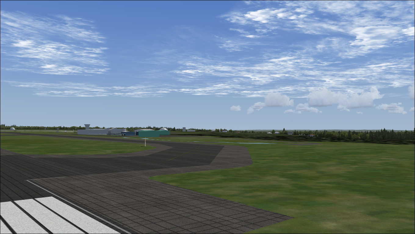 fsx 2017-01-06 00-03-15-146.png