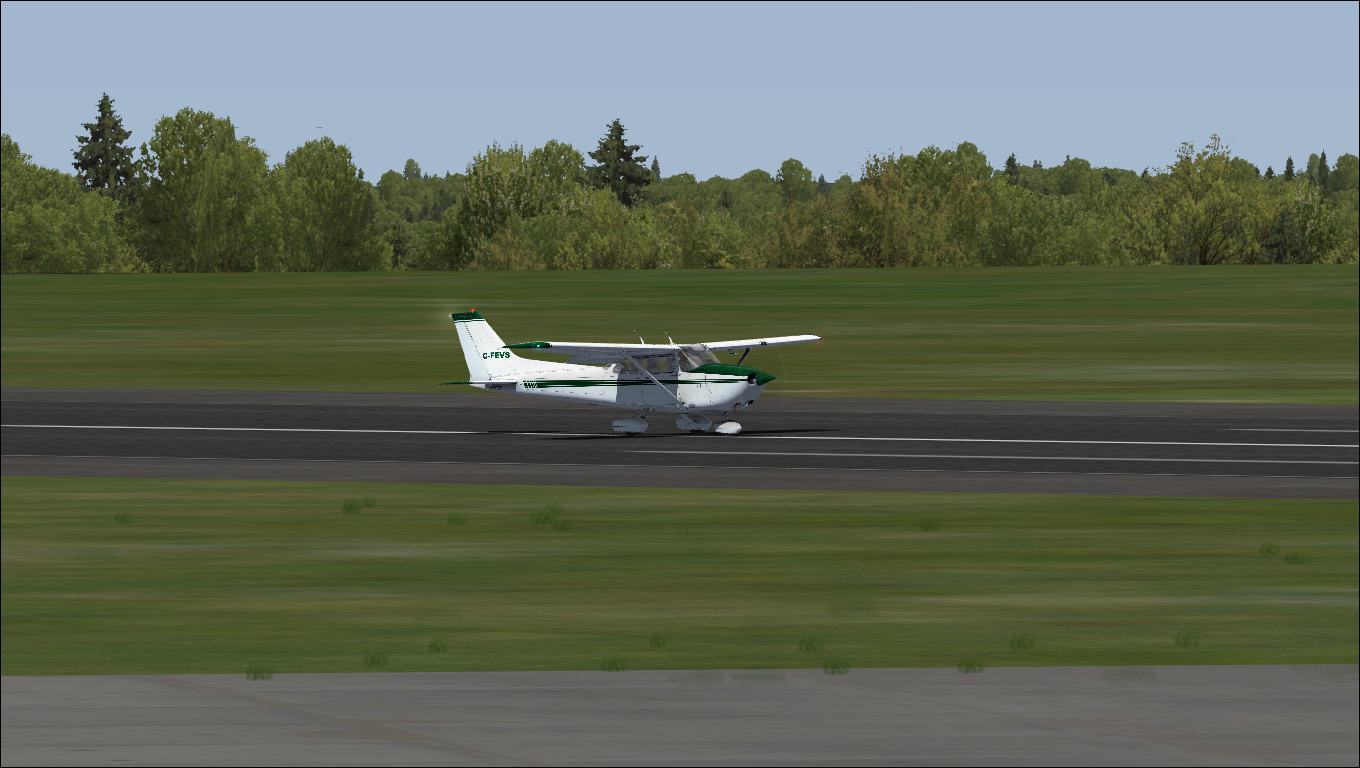 fsx 2017-01-06 01-26-36-428.png