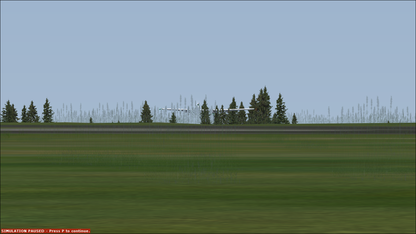 fsx 2017-01-06 01-27-29-127.png