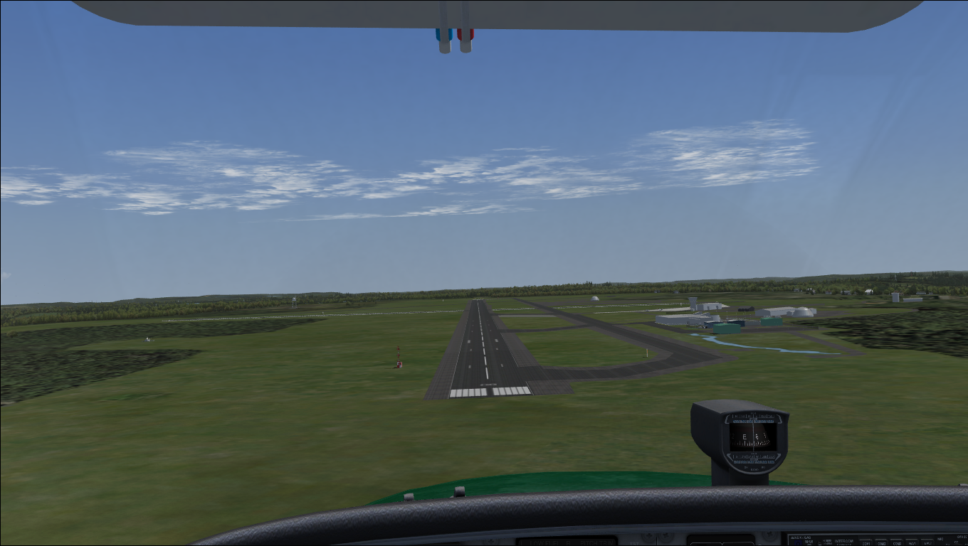 fsx 2017-01-06 01-37-08-887.png