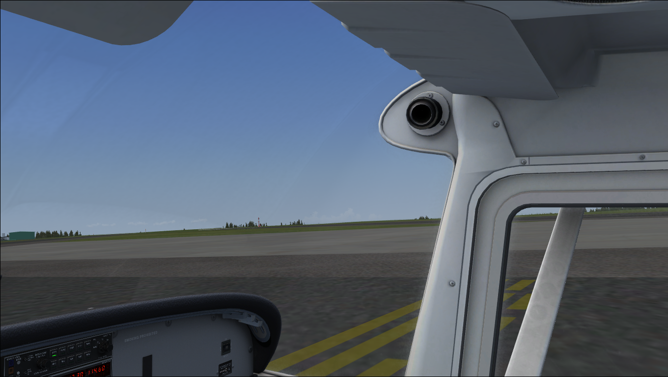 fsx 2017-01-06 01-38-43-355.png