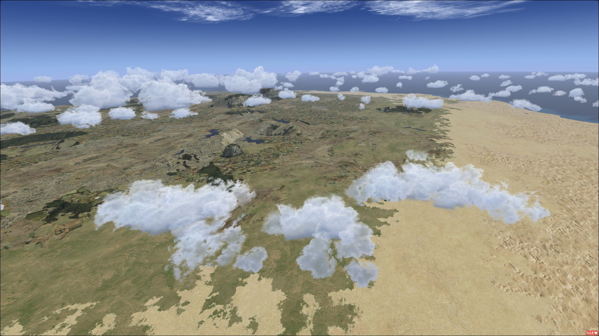 fsx 2018-04-10 05-22-02.png
