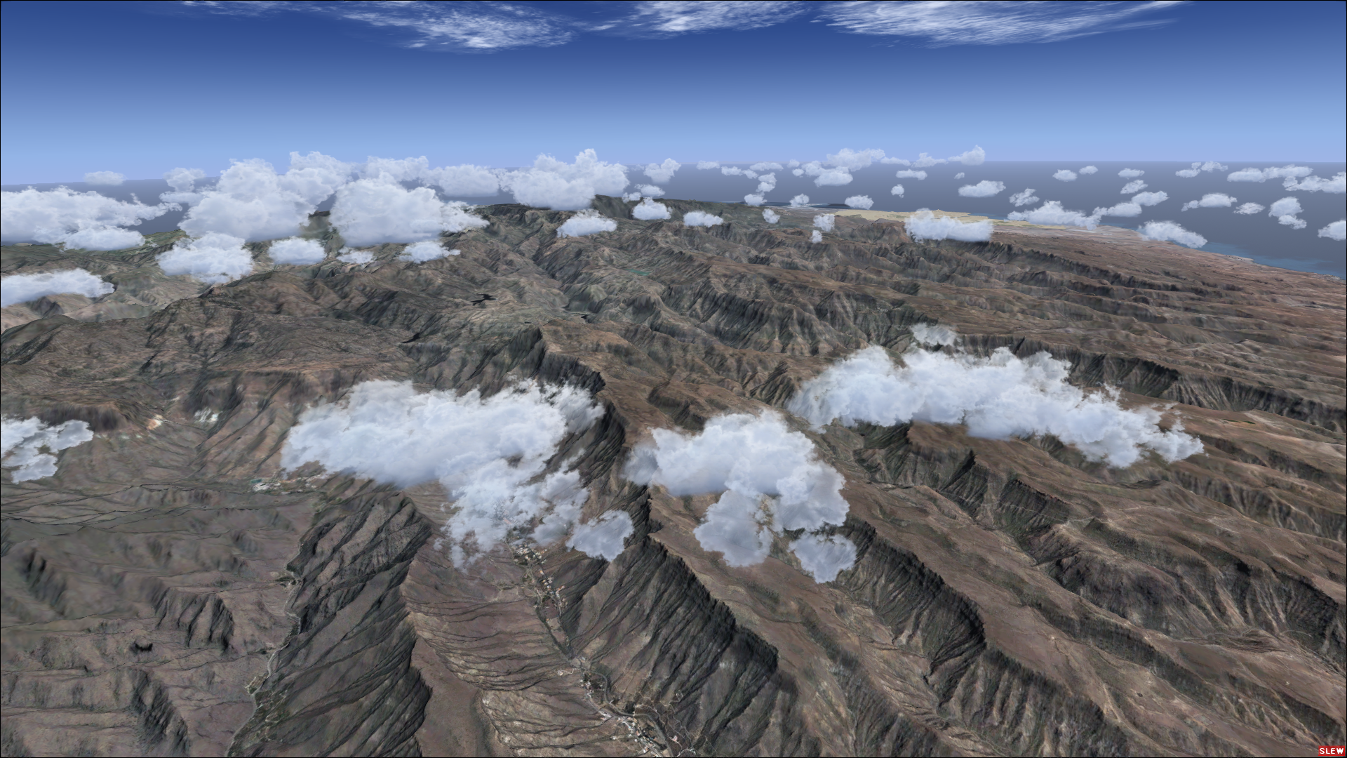 fsx 2018-04-10 05-23-03.png
