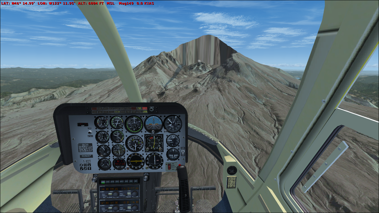 fsx 2019-03-05 00-00-22-954.png