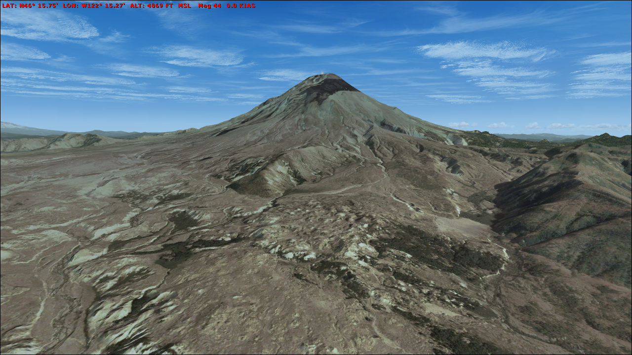 fsx 2019-03-06 00-23-05-200.png