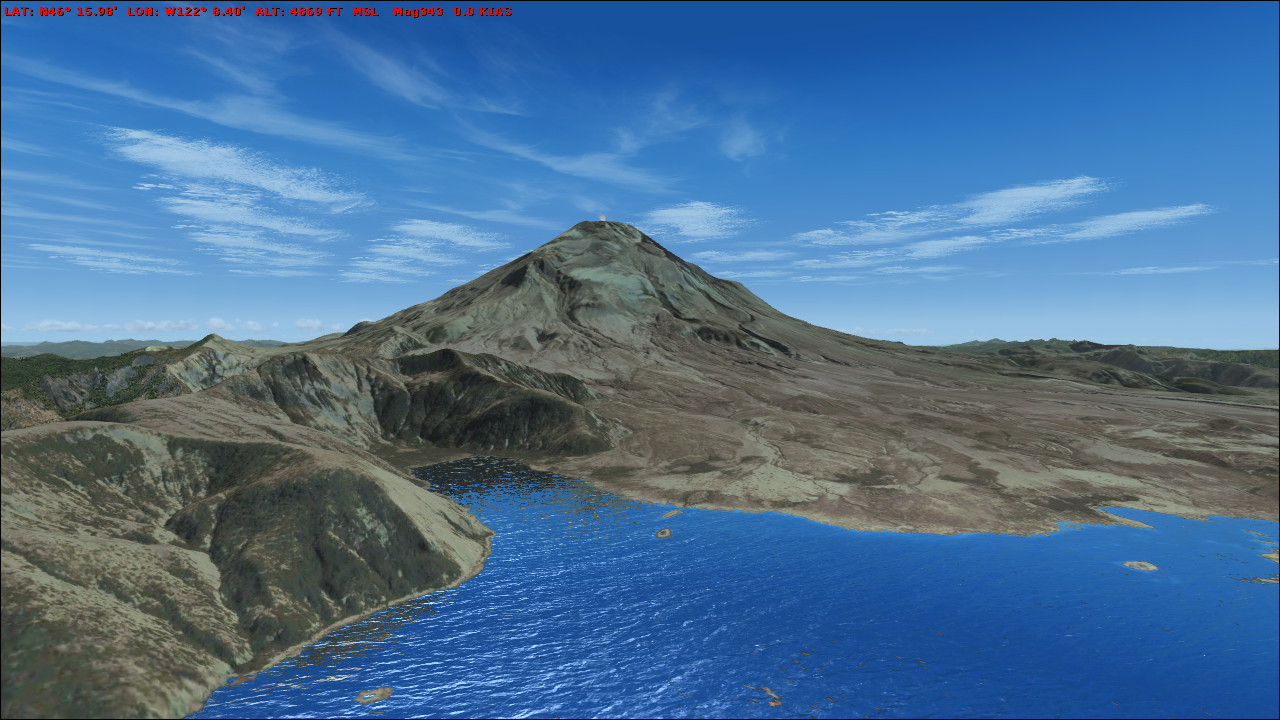 fsx 2019-03-06 00-23-54-810.png