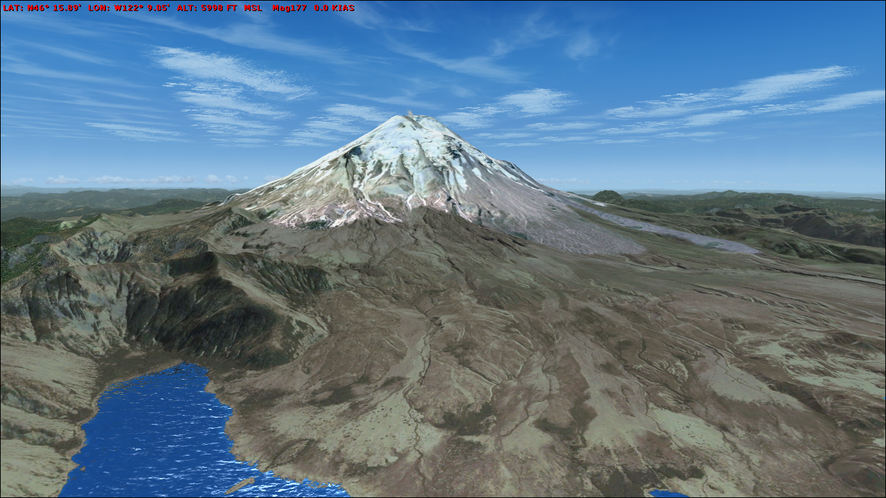 fsx 2019-03-06 06-45-39-583.png