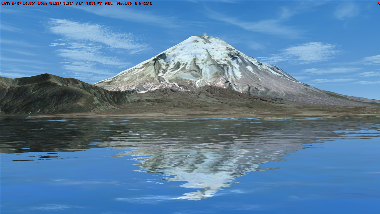 fsx 2019-03-06 07-19-41-618.png