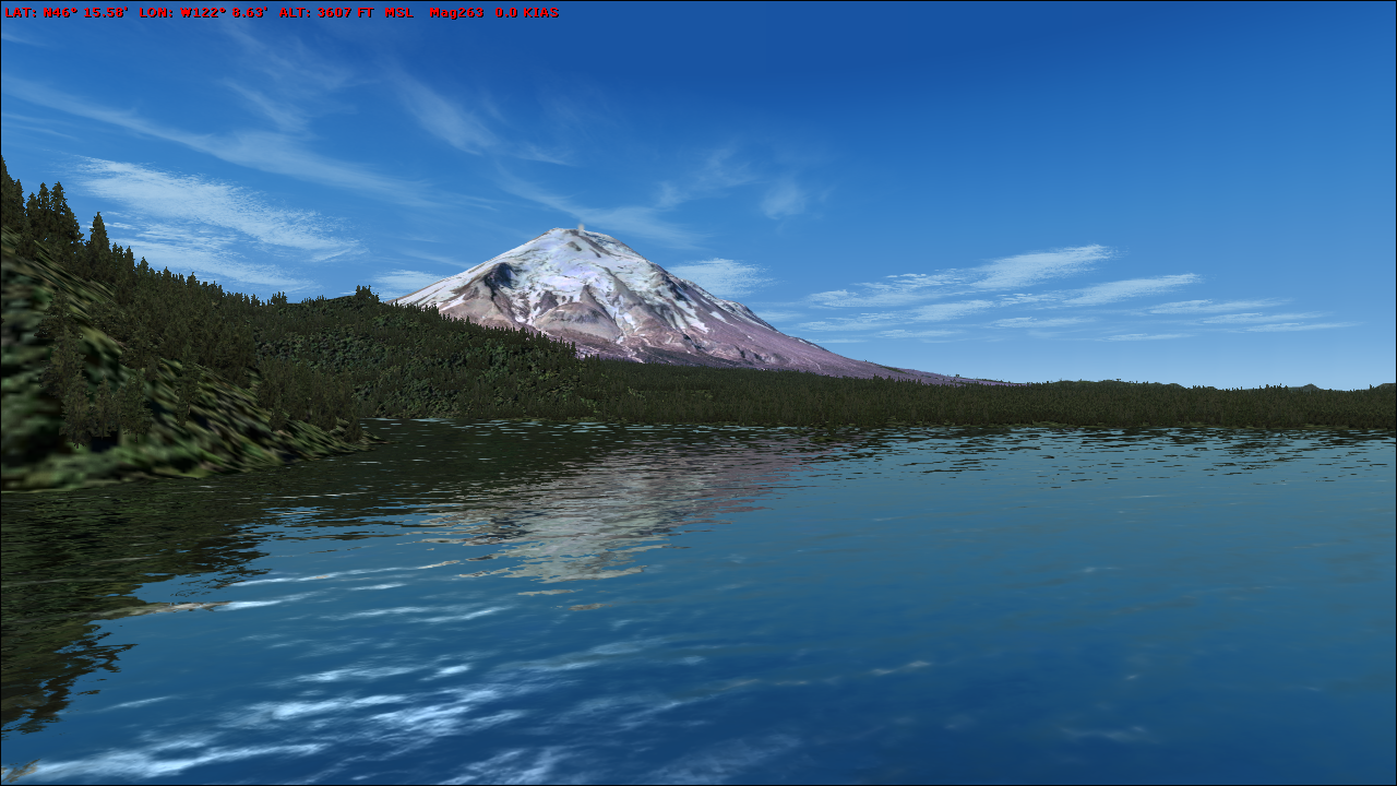 fsx 2019-03-08 18-02-18-091.png