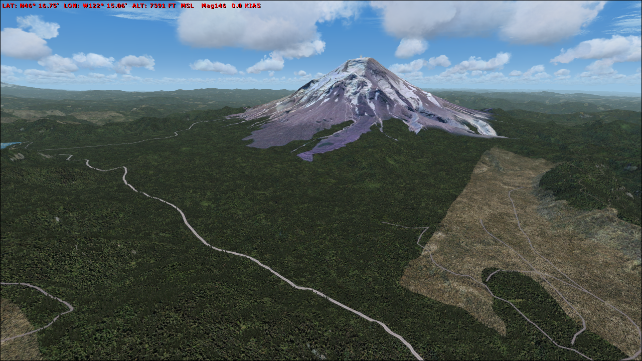 fsx 2019-03-14 05-57-41-159.png