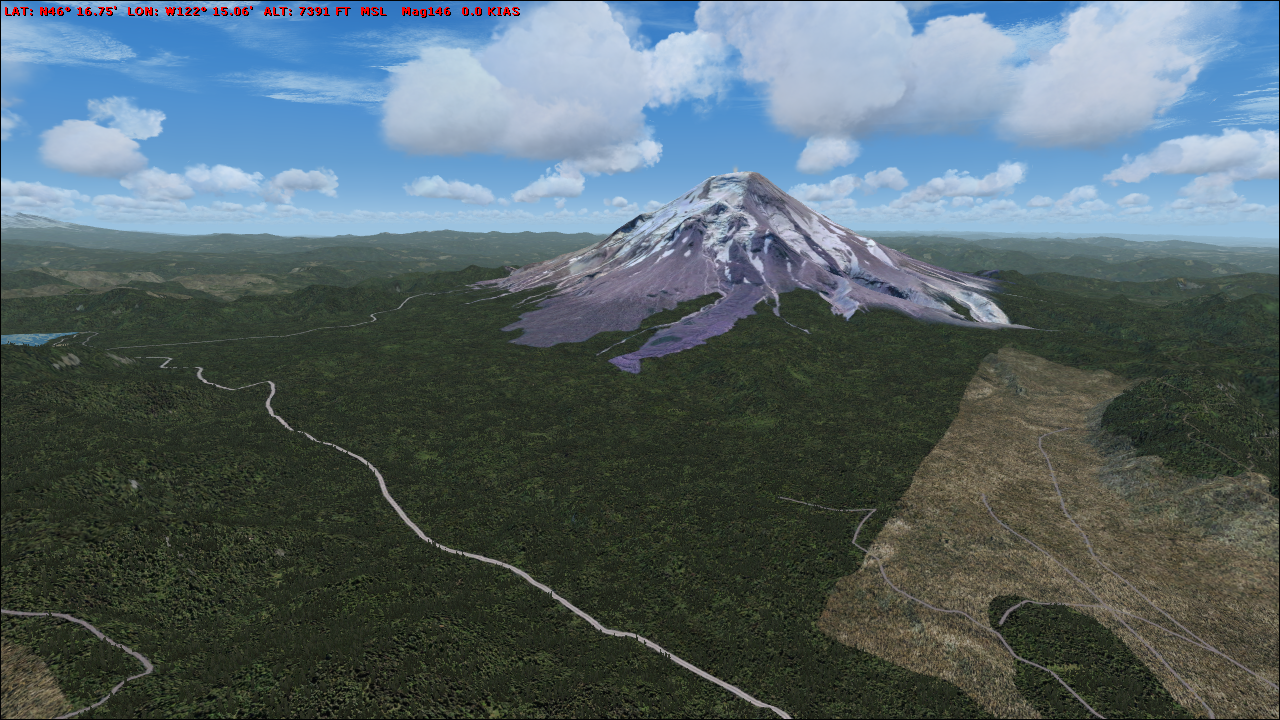 fsx 2019-03-14 05-57-50-987.png