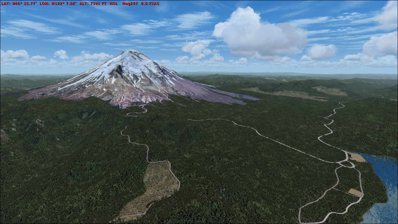 fsx 2019-03-14 05-58-50-882.png