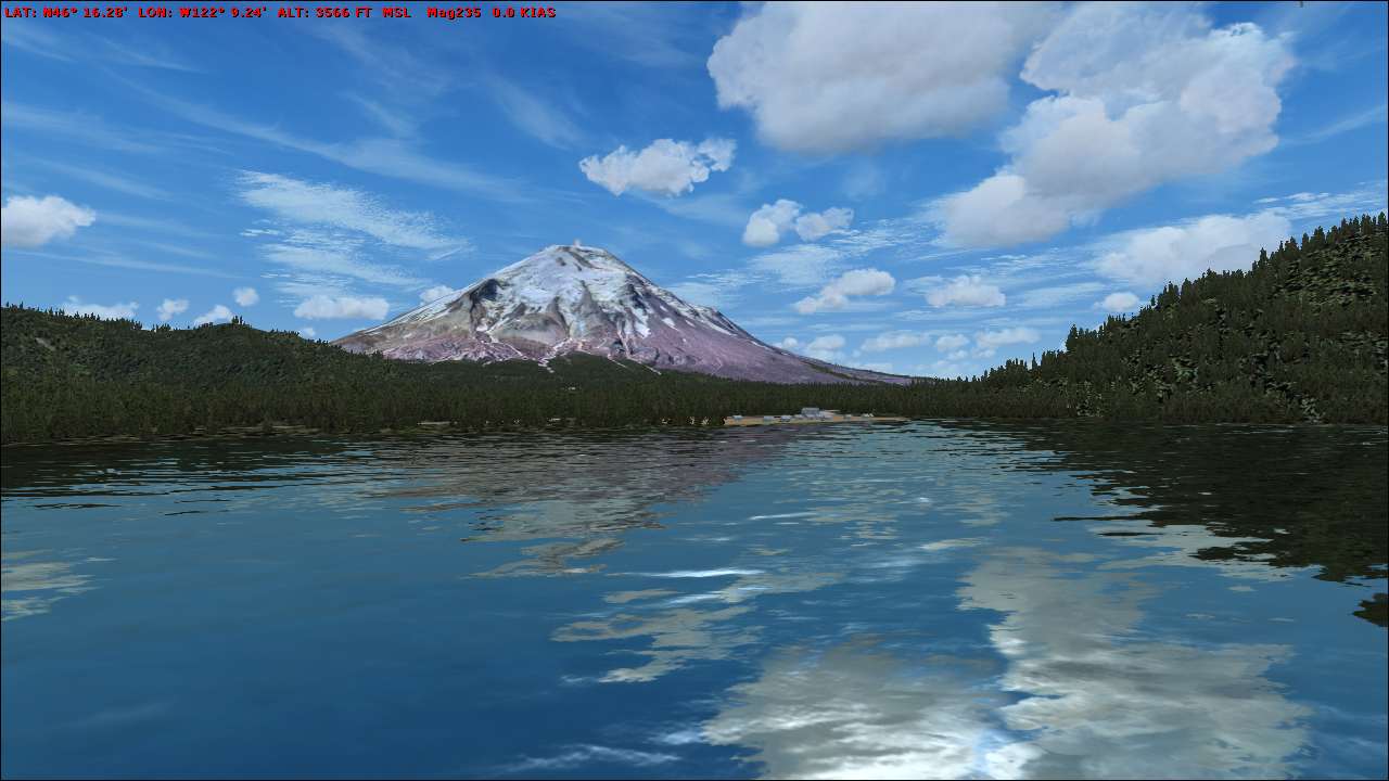 fsx 2019-03-14 05-59-36-480.png