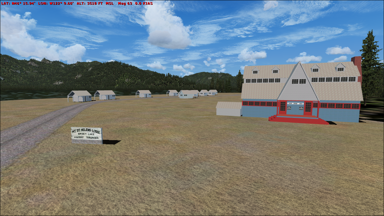 fsx 2019-03-14 06-00-14-765.png