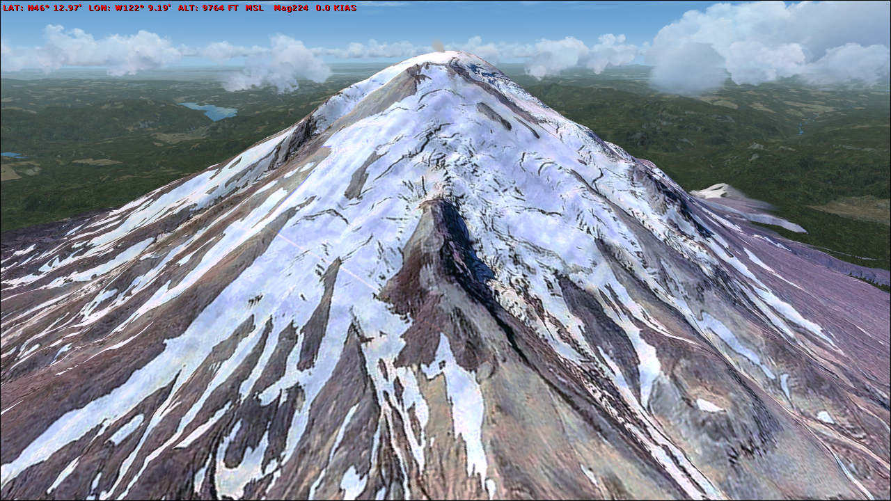 fsx 2019-03-14 06-02-00-811.png