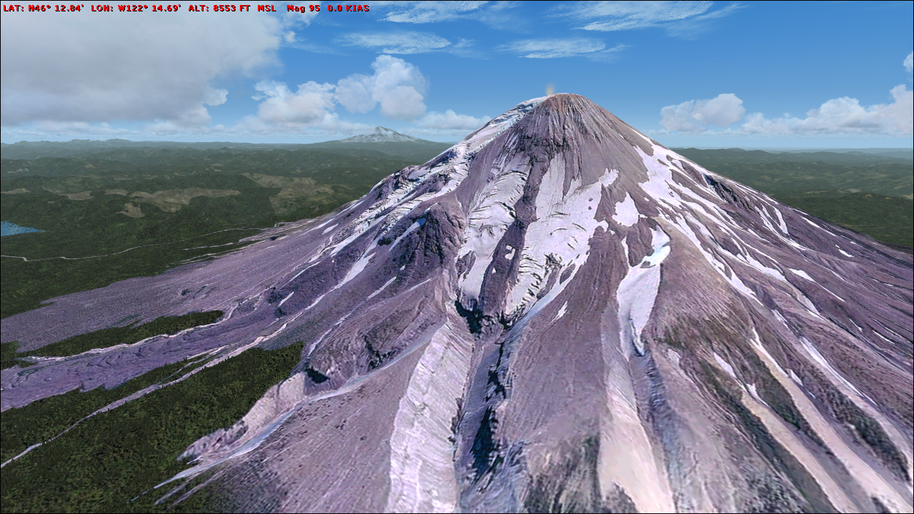 fsx 2019-03-14 06-02-38-909.png