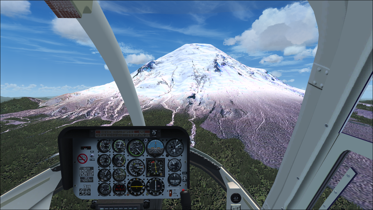fsx 2019-03-15 04-38-02-572.png
