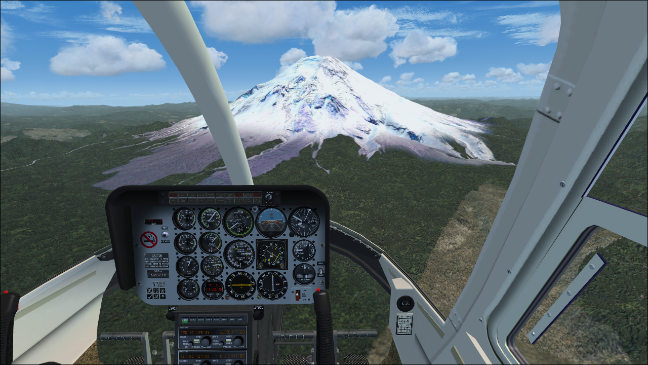 fsx 2019-03-15 04-42-28-162.png