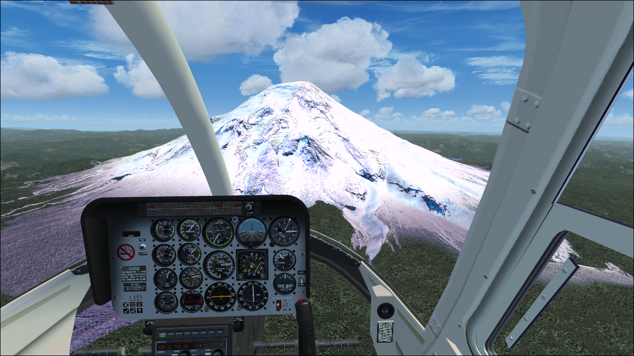 fsx 2019-03-15 04-43-03-761.png