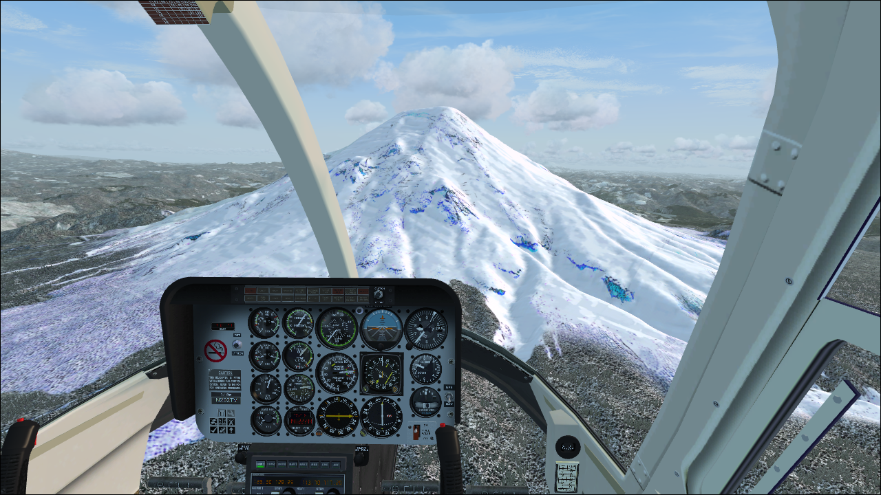 fsx 2019-03-15 04-45-53-186.png