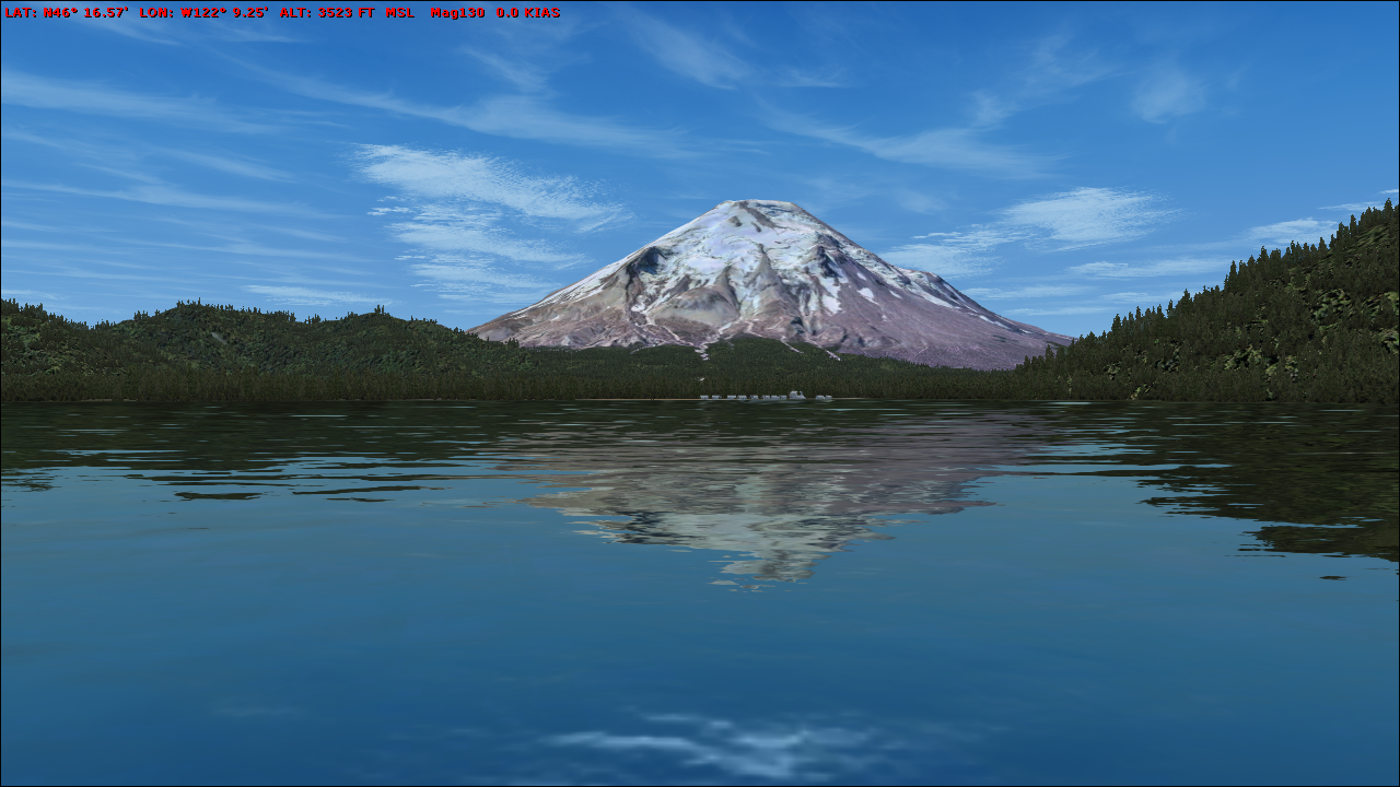fsx 2019-03-16 02-41-01-274.png