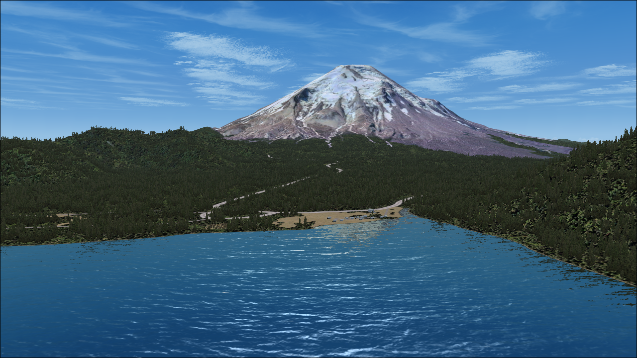 fsx 2019-03-16 02-41-25-517.png