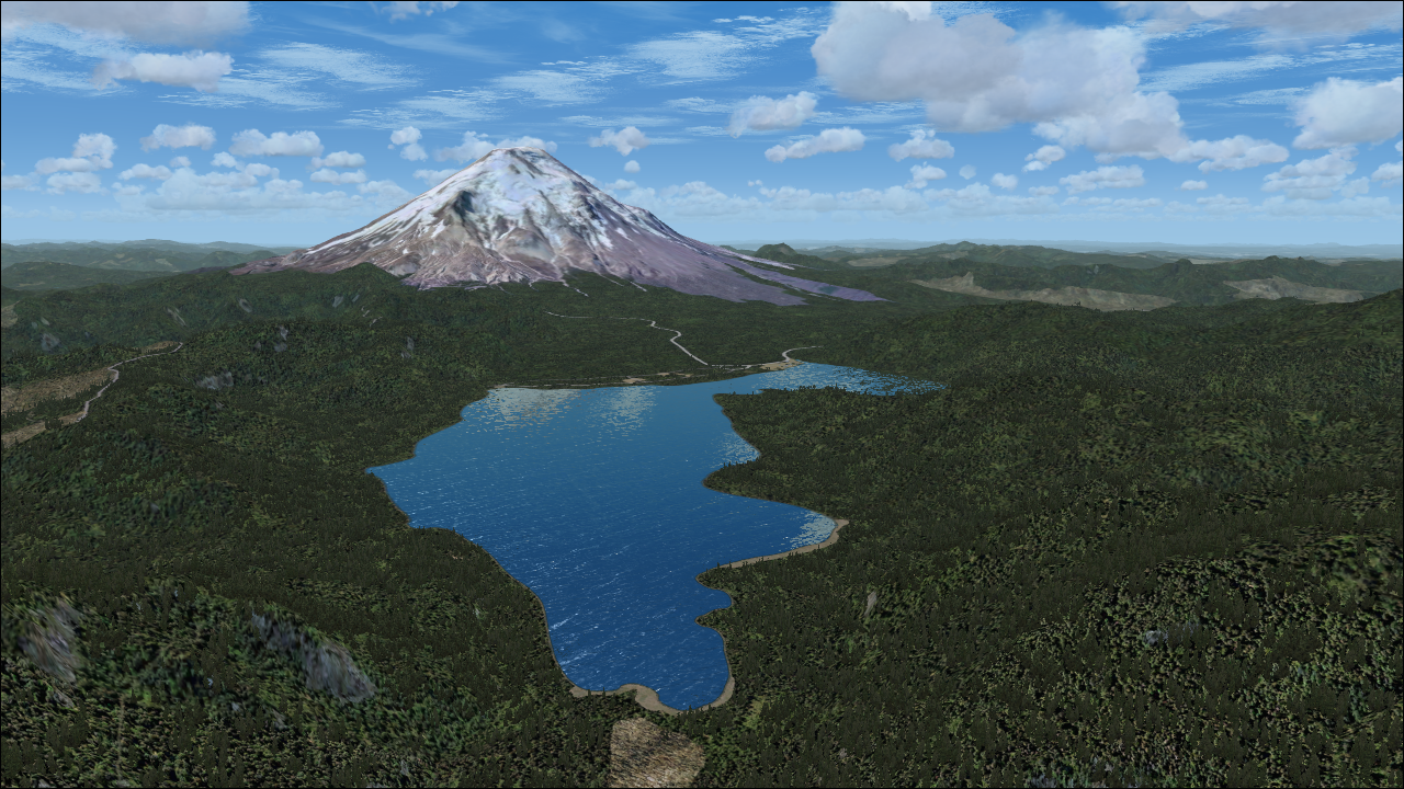 fsx 2019-03-16 03-00-11-396.png