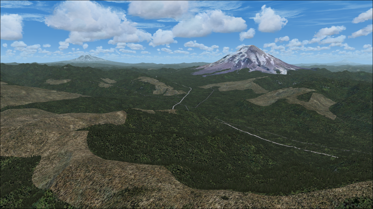 fsx 2019-03-16 03-01-29-365.png