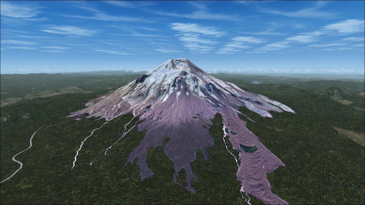 fsx 2019-03-20 03-36-00-134.png