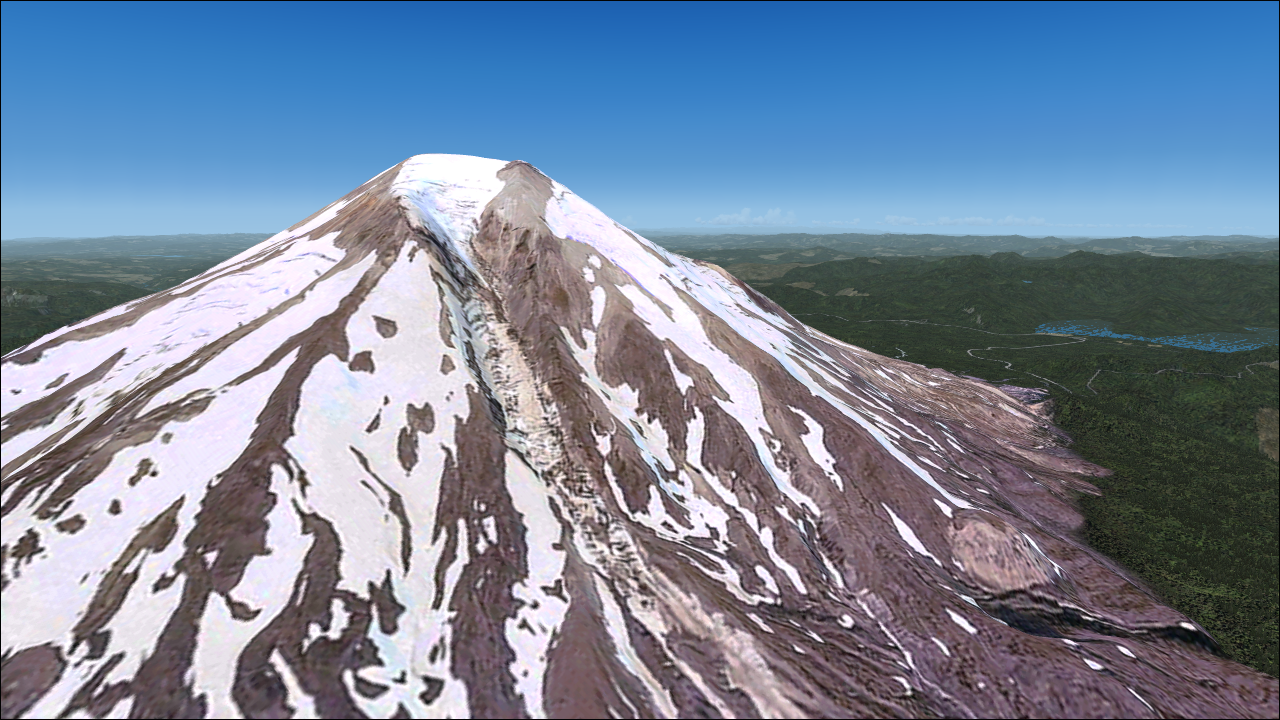 fsx 2019-03-20 03-41-47-794.png